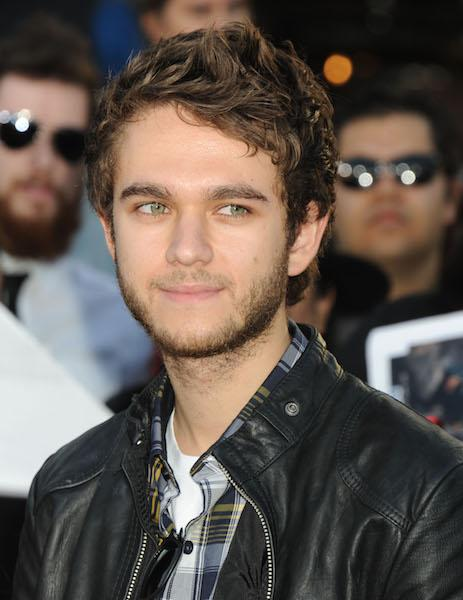 Zedd Responds To Justin Bieber Apologetic Video (Report
