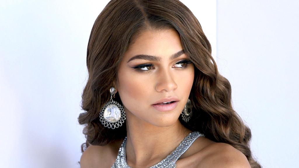Zendaya's New Gig Will Give You Major Hair Envy   E! News