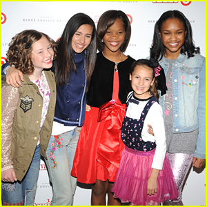 Zoe Margaret Colletti Breaking News And Photos   Just Jared Jr.