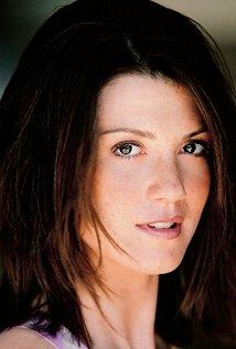 Zoe McLellan - IMDb