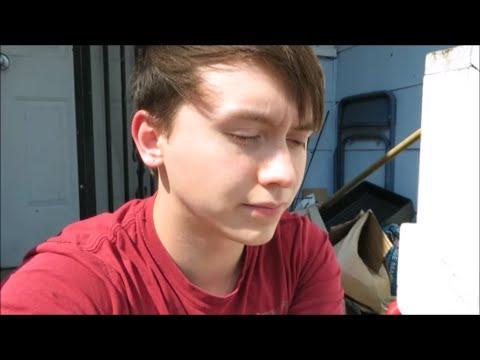 My Last Video YouTube