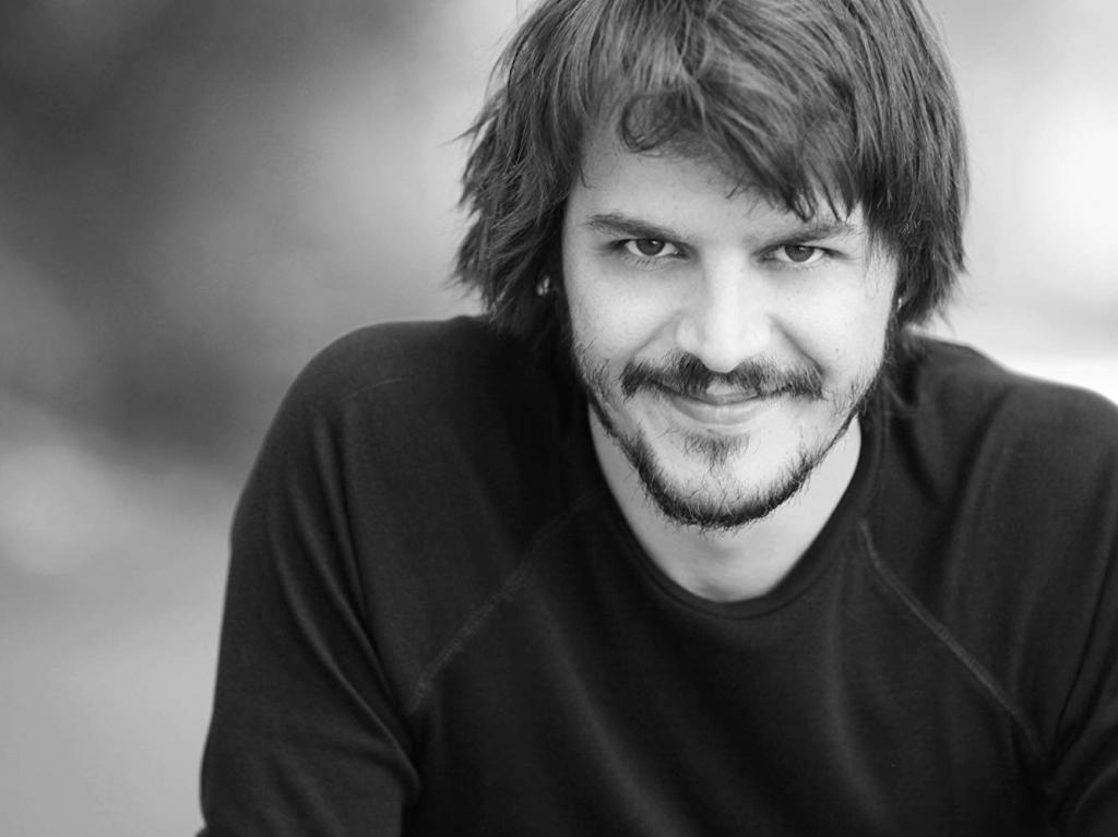 Mehmet Gnsr - Biography, Height & Life Story  Super