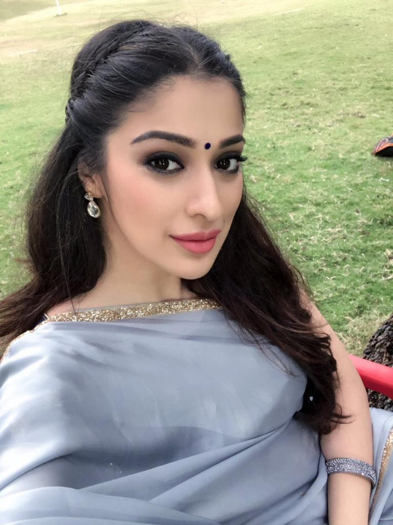 Raai Laxmi - Latest Stills - Suryan FM