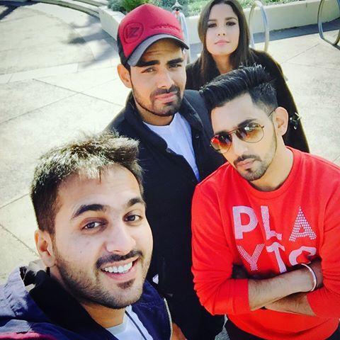 Arvindr Khaira arvindrkhaira Instagram Photos And Videos