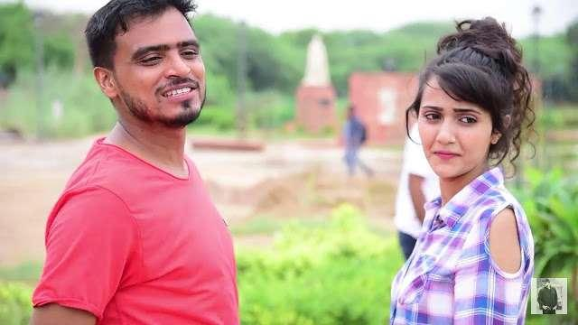 Chalak BoyFriend Amit Bhadana Amit Bhadana Video