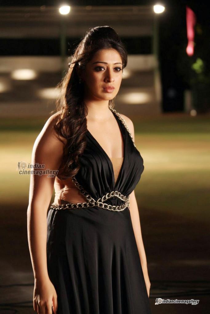 Raai Laxmi aka Lakshmi Rai latest hot photos from Yevanda