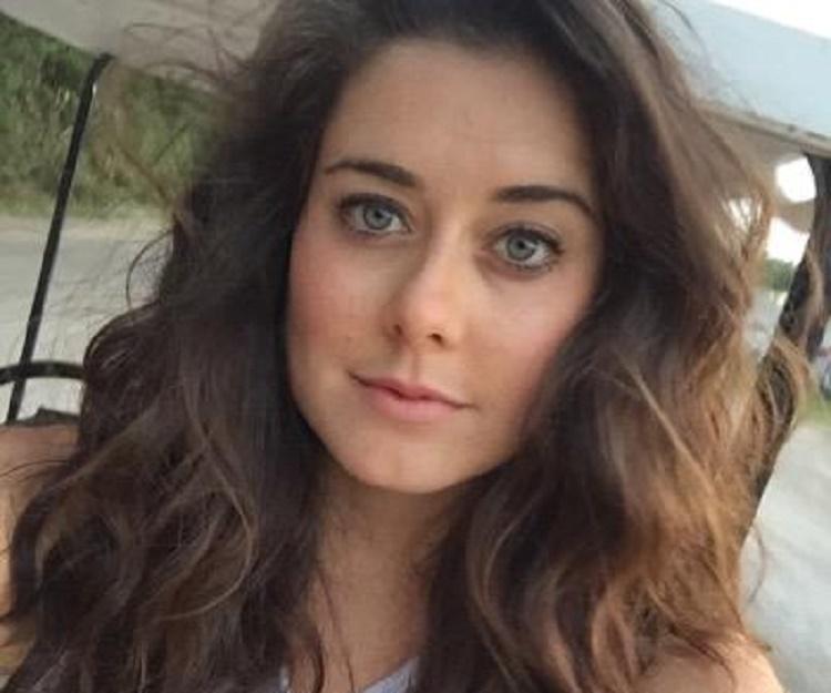 Manon Mathews - Bio, Facts, Family Life of Actress