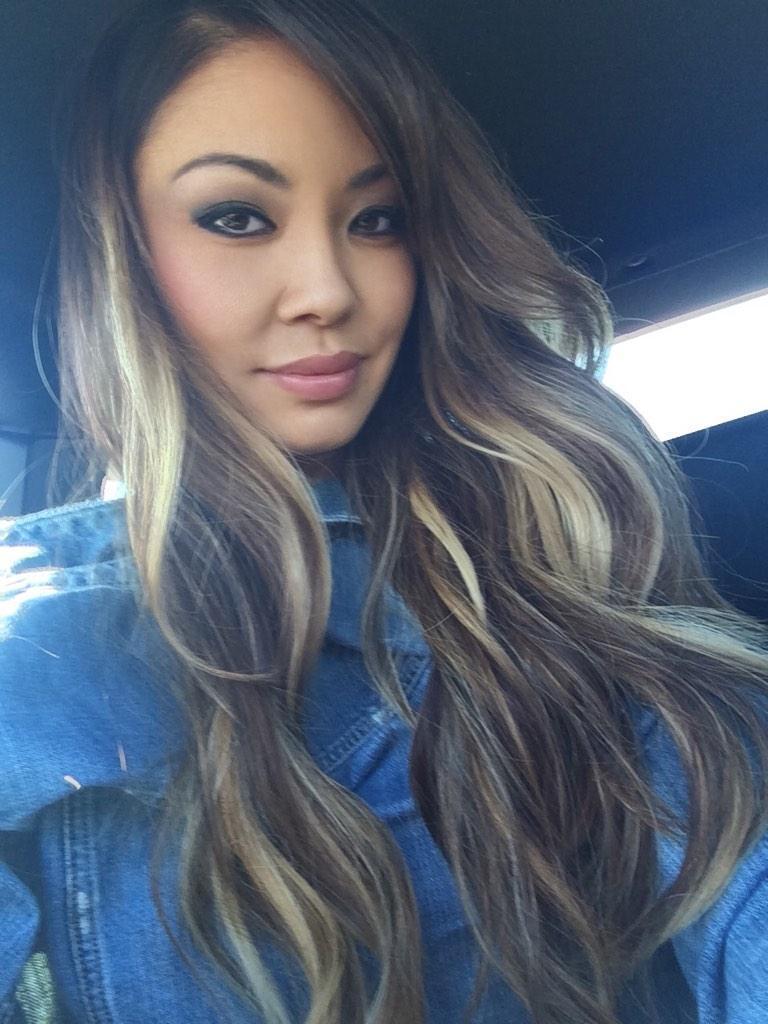 Natasha Yi (@NatashaYi)  Twitter