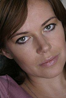 Yekaterina Rednikova IMDb