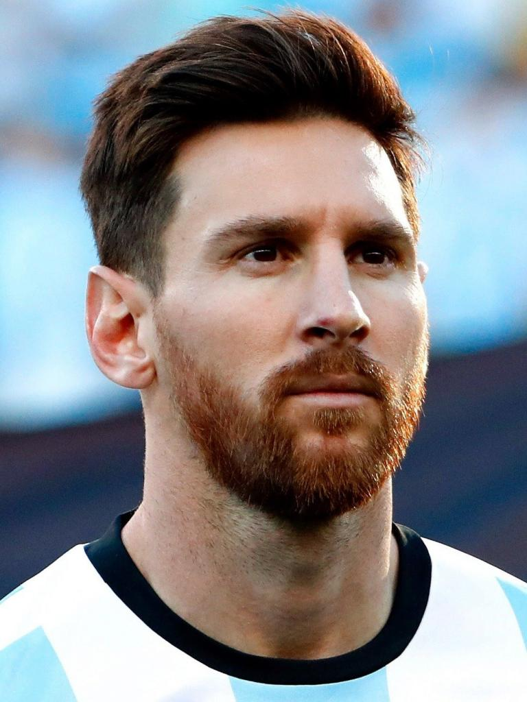 Lionel Messi - Confirmbets - Football Predictions  Blog