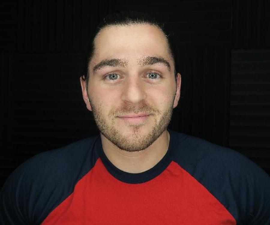 Julien Solomita - Bio, Facts, Family Life of YouTuber