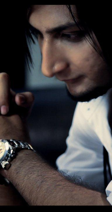 Bilal Saeed Biography Complete Biography Of Singers Bilal