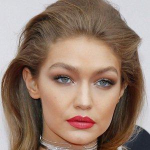 Gigi Hadid - Bio, Facts, Family Famous Birthdays