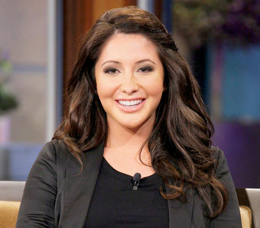 Bristol Palin Gives Birth To Third Child: See The Pic!