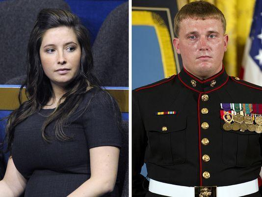 Bristol Palin Says She Is Pregnant With Third Child