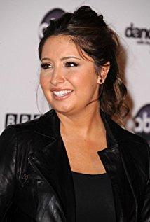 Bristol Palin - IMDb
