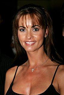 Karen McDougal - IMDb