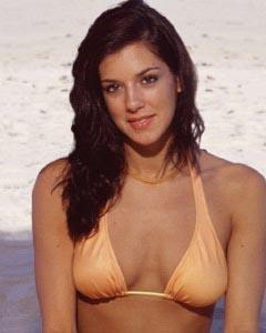 Image - Jenna Morasca - All-Stars 3.jpeg Survivor Wiki FANDOM