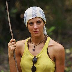 Jenna Morasca/Gallery Survivor Wiki FANDOM Powered By Wikia
