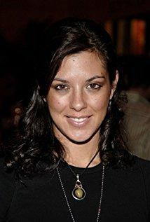 Jenna Morasca - IMDb