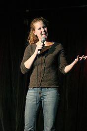 Amy Schumer - Wikipedia