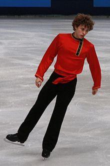 Adam Rippon - Wikipedia