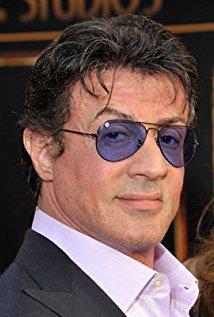 Sylvester Stallone - IMDb