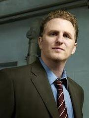Michael Rapaport GTA Wiki FANDOM Powered By Wikia