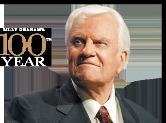 Billy Graham Photos Images and Wallpapers