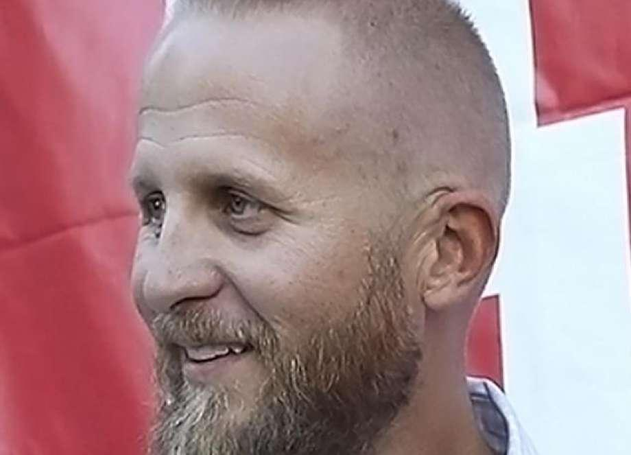 Trump Campaign Adviser Brad Parscale Moves Political Operation From