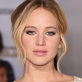 Home - Jennifer Lawrence Foundation