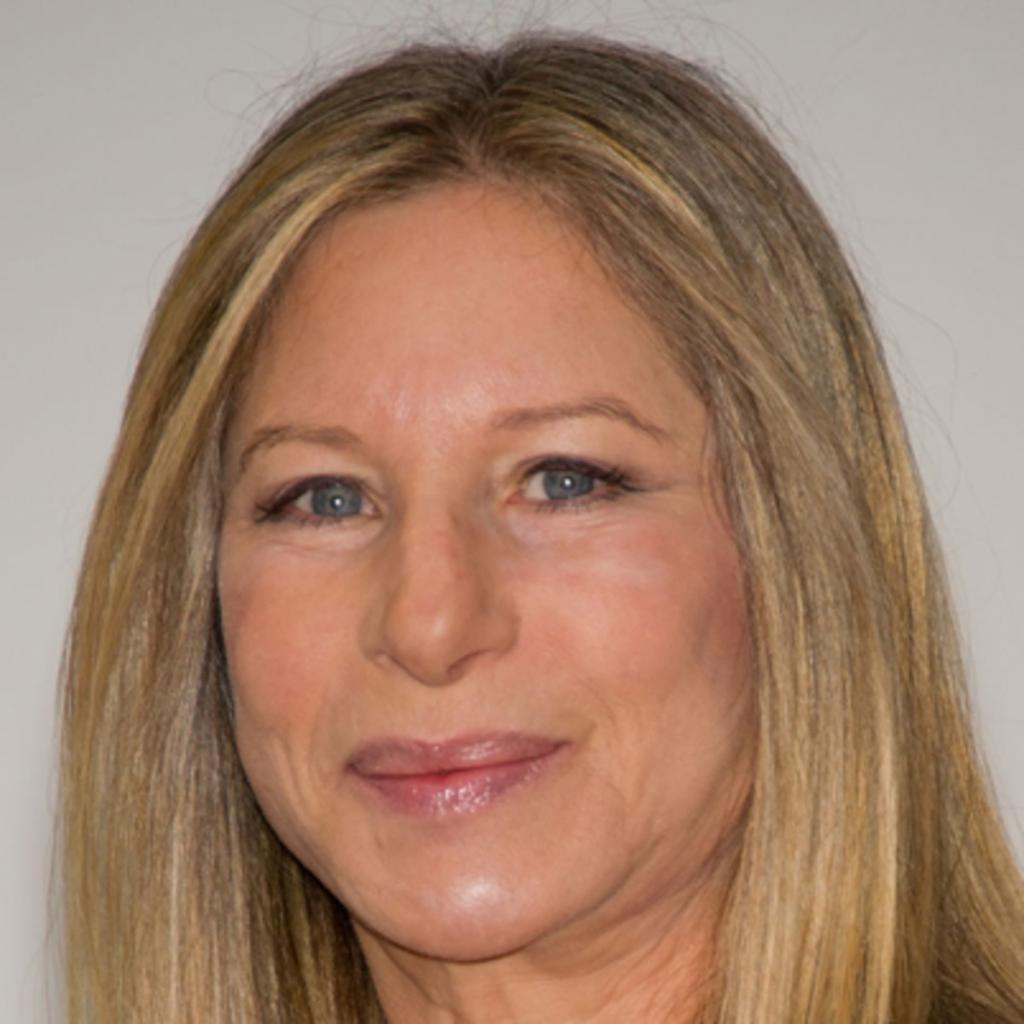 Barbra Streisand - Actress, Singer - Biography