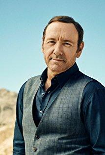 Kevin Spacey - IMDb