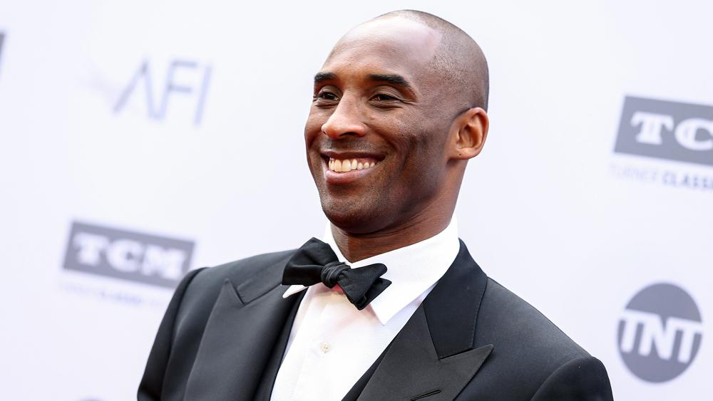 Kobe Bryant Gets Oscar Nomination For 'Dear Basketball' Variety
