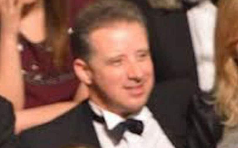 Who Is Christopher Steele, The Former British Spy Who Created The