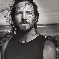 Eddie Vedder - Listen On Deezer Music Streaming
