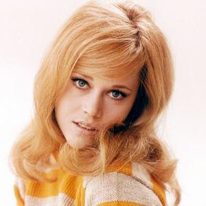 Jane Fonda - Actress - Biography