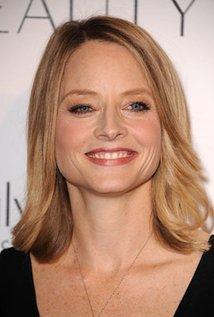 Jodie Foster - IMDb