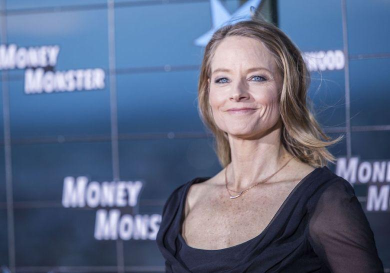 Jodie Foster: Hollywood Is 'Ruining The Viewing Habits' Of The World