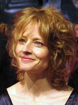 Jodie Foster - Wikipedia