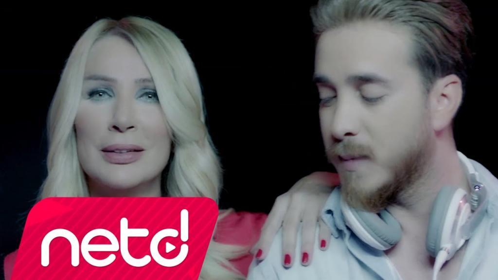 Seda Sayan Feat. Yasin Kele - Tabi Tabi - YouTube