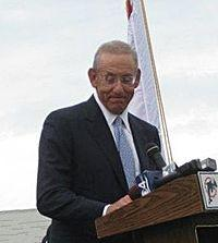 Stephen M. Ross - Wikipedia
