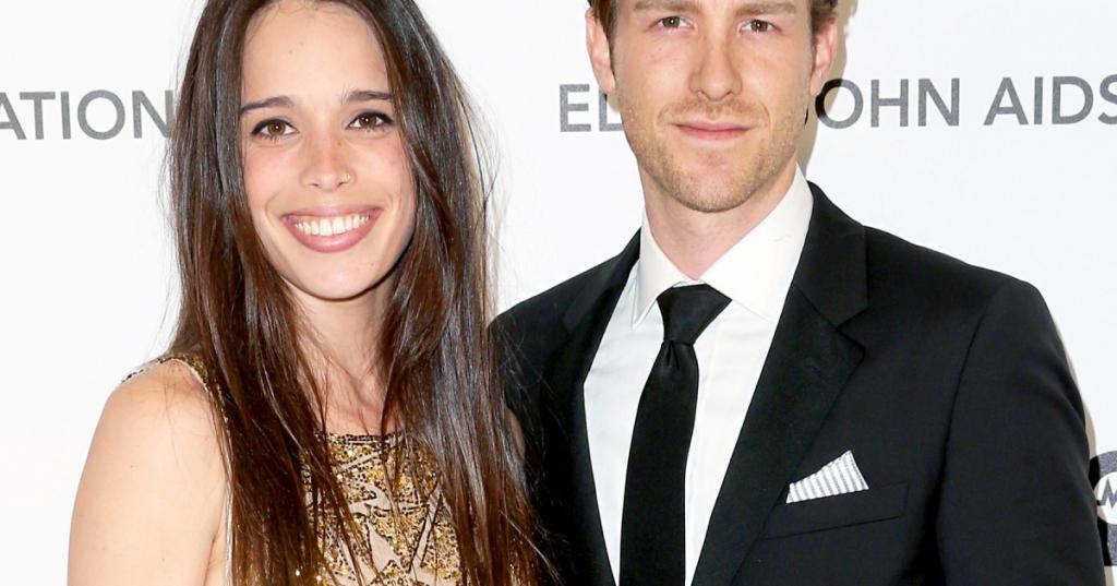 Chelsea Tyler, Jon Foster Engaged: Steven Tyler's Daughter To Wed