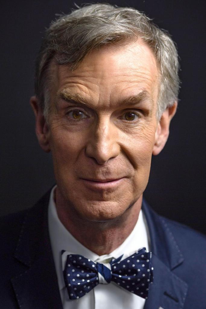 Bill Nye - Wikipedia
