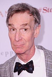 Bill Nye - IMDb