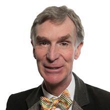 Bill Nye Big Think