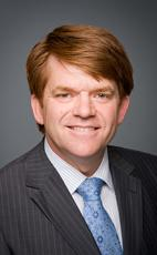 Brian Jean Photos Images and Wallpapers
