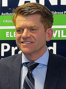 Brian Jean - Wikipedia
