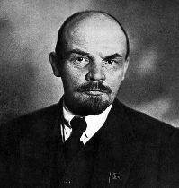 Biography For Kids: Vladimir Lenin