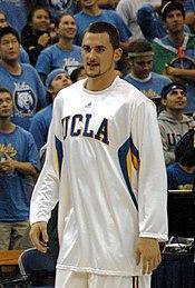 Kevin Love - Wikipedia